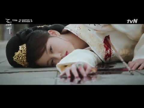 Lagu Korea Paling Sedih...