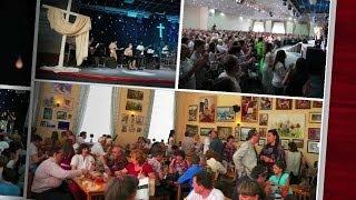 События года - 2013, церковь