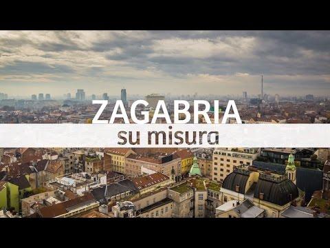 Le Guide di PaesiOnLine - Zagabria