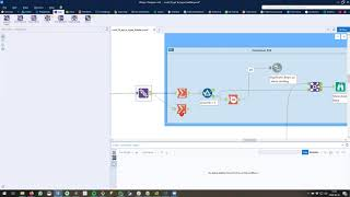 Alteryx Tips & Tricks Navigation Connections Advanced