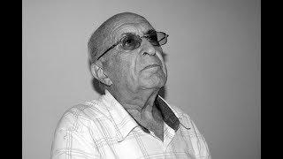 «Դու կա՞ս, թե չկաս, ձա՛յն հանիր։ Սերժ Սարգսյանը պետք է պատասխան տա»․Հենրիկ Հովհաննիսյան