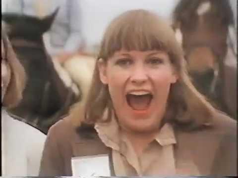 Aussie TV Commercial Breaks Part 34 (GTS/BKN, 1989)