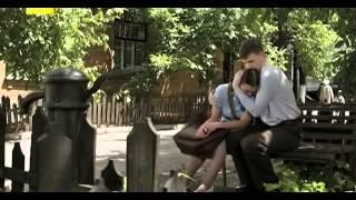 До свидания, мальчики 05 08 серии уууВоенный фильм 2014