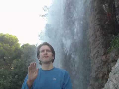 Distance Energy Qigong Healing Free.