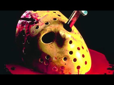 Every Friday The 13th Movie Ranked Worst To First