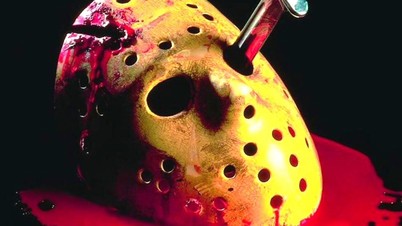 Download Every Friday The 13th Movie Ranked Worst To First