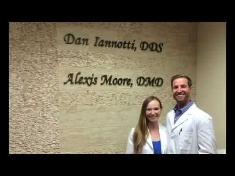 Communication For Better Dental Health - Home Care Services Santa Clarita Resource Minute