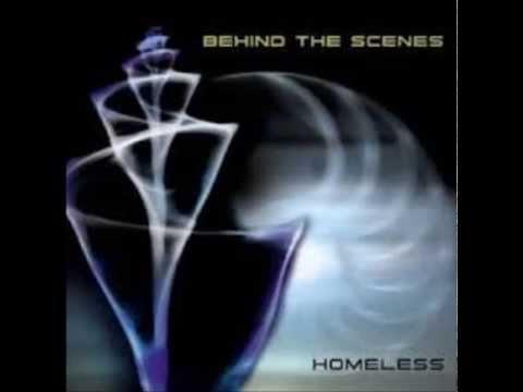 Кліп Behind the Scenes - Changes