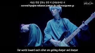 Day6 - Shoot Me MV [Eng/Rom/Han] HD Mp3