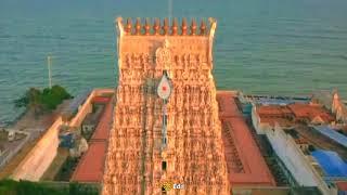 திருச்செந்தூர் முருகன்   Murugan song   WhatsApp Status Tamil   Sakthi Edit