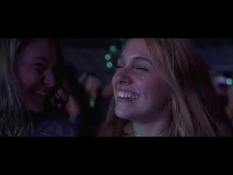 Смотреть клип Dennis Dj - Belo Horizonte