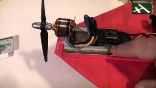 2018-VMAX-gray_2_l Yamaha Boat Motor Parts