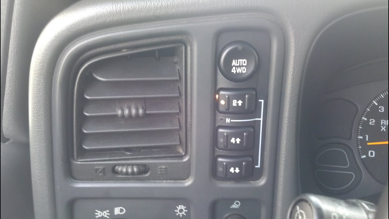 Diagram For 2004 Chevy Silverado Get Free Image About Wiring Diagram