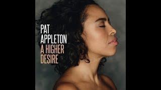 Pat Appleton - New World Brave