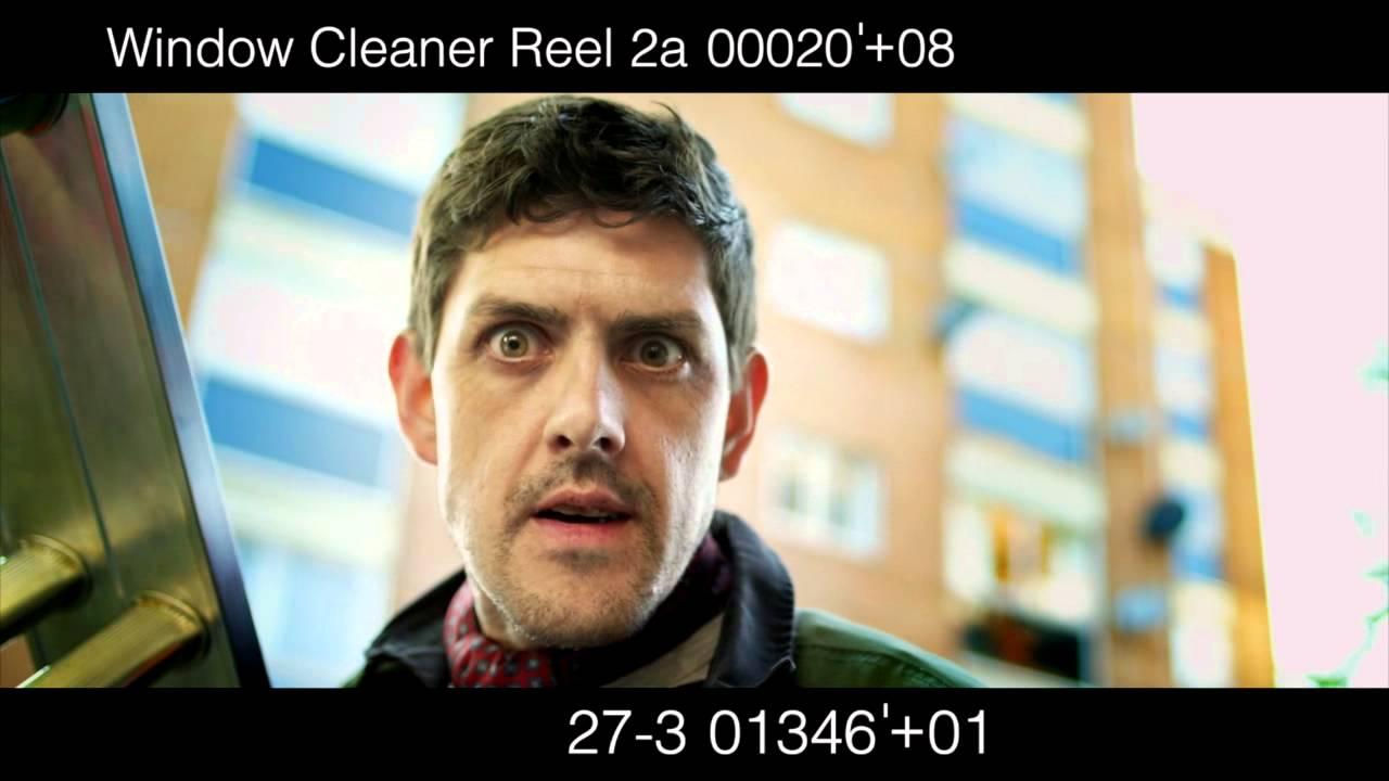 8 More free Final Cut Pro X effects on #FreeEffectFriday