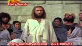 Koi Nahi Hai Acha- By Anil Kant flv
