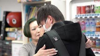 【言語難民】日本語がしゃべれず、ひとりぼっちの子ども達を助けたい thumbnail