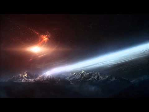 Tom Salta - Aftermath (Epic Dramatic Orchestral) mp3