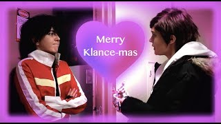 Klance Holiday Special Part 1