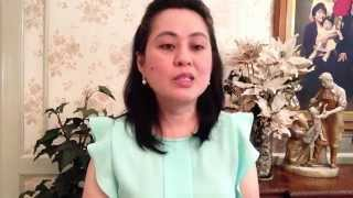 Iwas Allergy at Skin Asthma Sakit sa Balat By Doc Liza Ramoso-Ong #...