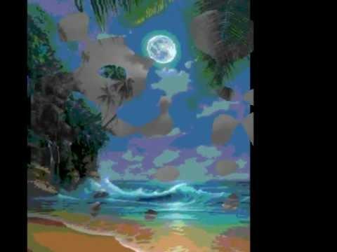 PhiJay- Murughe (PNG Music, Autonomous Region Of Bougainville)
