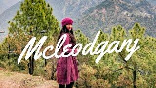 Must Visit Places in Dharamshala, Mcleodganj