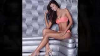 Paulina Vega Hot : Top 10 Hot Pictures Of Miss Universe Paulina Vega