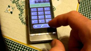 Iphone 3gs recover deleted video