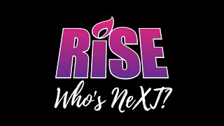 Who's NeXT - RISE of Today's NeXT Stars