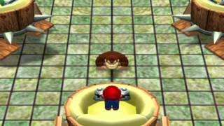 Mario Party 4: Episode 24 (Finale)