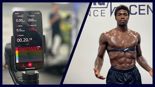How To Use A Heart Rate Monitor For Fitness