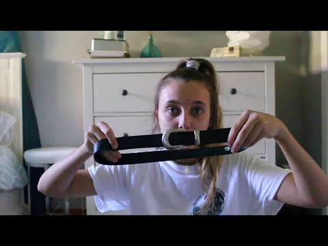 TRY-ON THRIFT HAUL #1