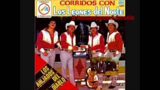 Play La Bola