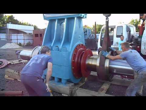 Дробилка смд 111 в Анапа дробилка роторная смд в Михайловск