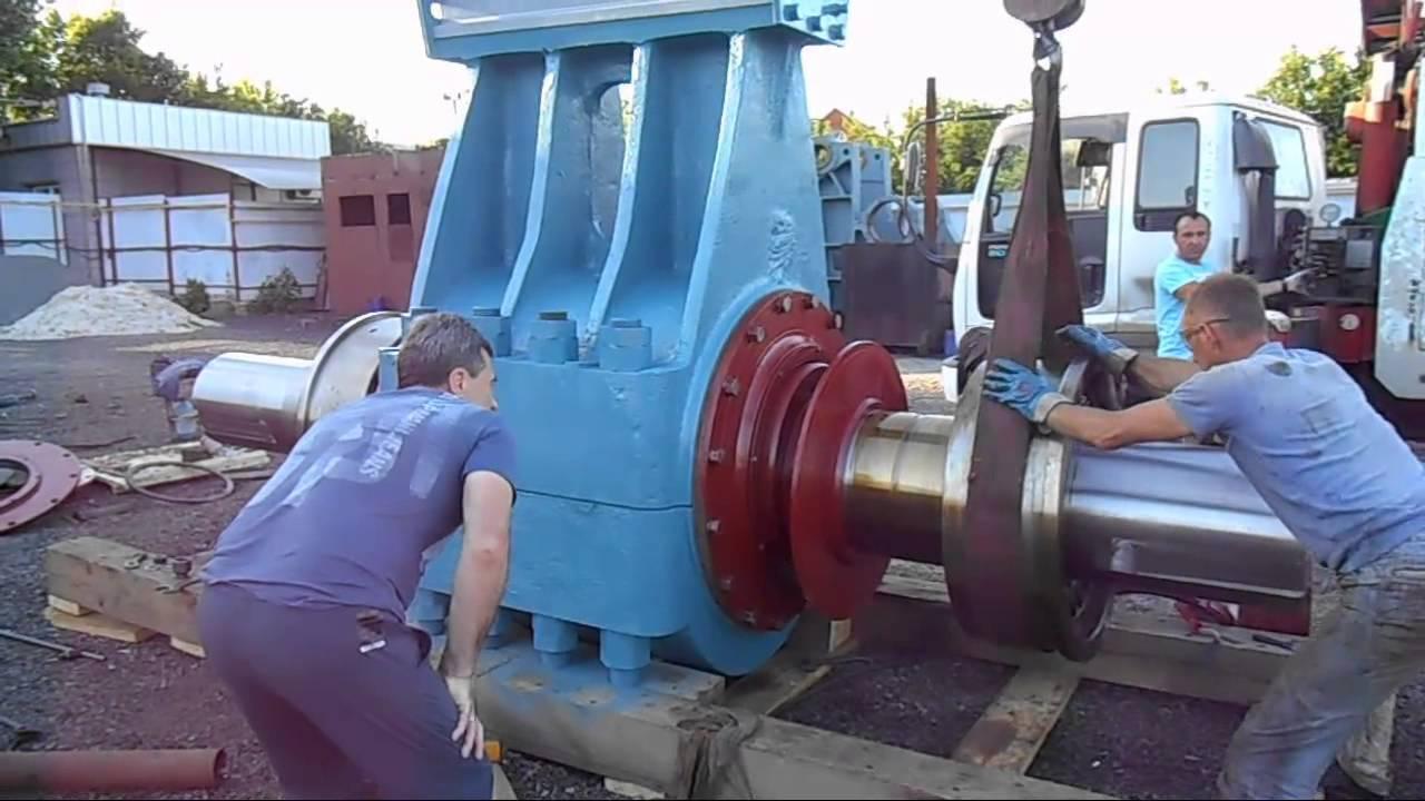 Дробилка смд 111 в Тихвин дробилка с 182б