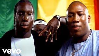 113 - Voix du Mali (Clip officiel) ft. Oumou Sangaré