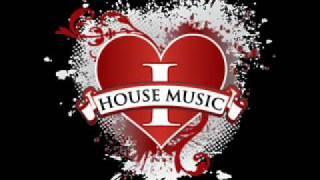 Tomorrow (Give In To The Night)(Vocal Club Mix)-Dada Life, Dimitri Vegas, Like Mike, Tara McDonald