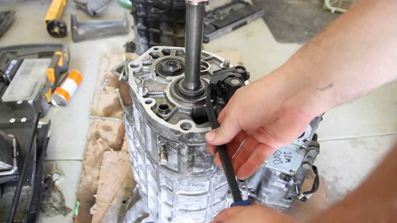 Rx7 transmission stuck in gear FD3S - YouTube on rx7 engine harness, rx7 chassis harness, rx7 clutch,