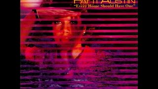 Every Home Should Have One [full cd] ☊ PATTI AUSTIN