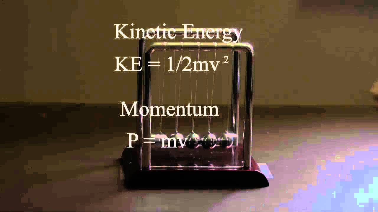 understanding magnetism and the physics behind it Understanding magnetism and electromagnetism but i don't understand how that would allow these metals but classical physics is easier to grasp and can be.