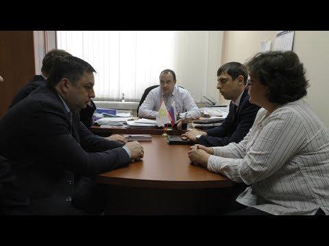 Жилищная инспекция проверит обоснованность январского повышения тарифа на отопление в Курске