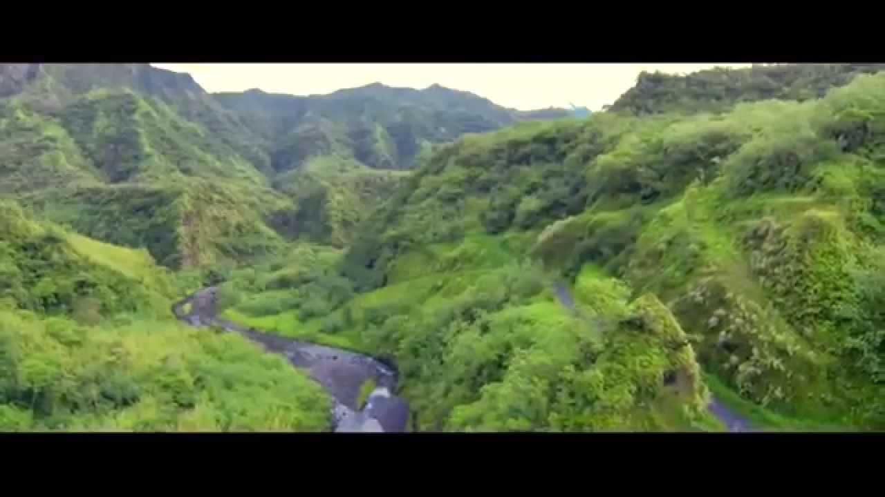 Cauta i un singur om Tahiti