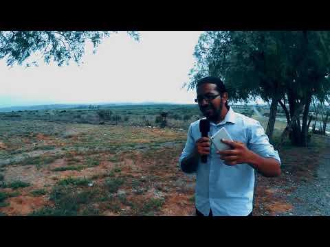 Powerful Scripture Prayers from Psalm 67 by Evangelist Gabriel Fernandes