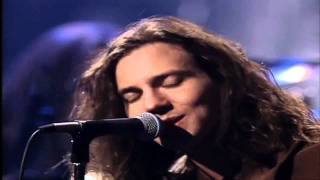 Pearl Jam - Alive (Acoustic)