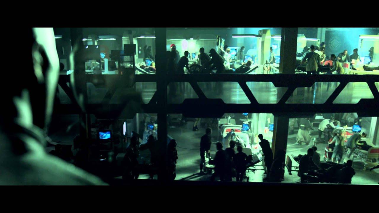 Daily Movies Hub Download Halo Nightfall Full Movie Mp4 3gp Mp3 Flv Webm Pc Mkv