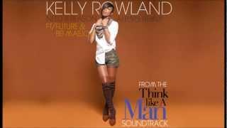 Kelly Rowland - Need A Reason (ALP3R
