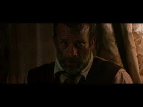1922 Ending Scene - In the end we all get caught (2017 netflix movie)
