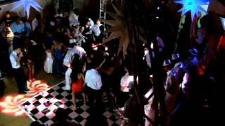 debutante-festa-bateria-brazilian-show