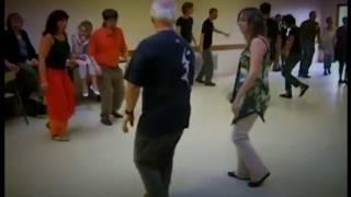 Lado - La carde