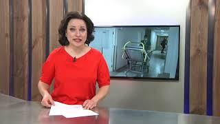 ReTV Ziņas 19.00 (05.02.2021)